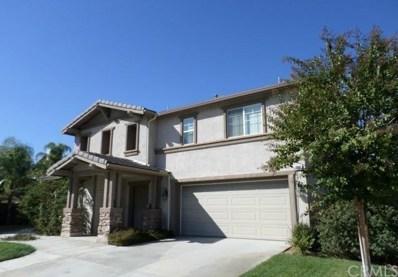 24905 Ashtree Court, Corona, CA 92883 - MLS#: IG18164101