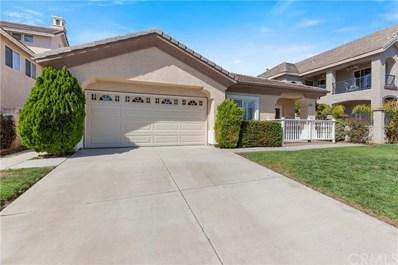 29876 Old Sycamore Lane, Murrieta, CA 92563 - MLS#: IG18164526