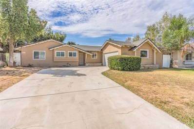 11260 Town Country Drive, Riverside, CA 92505 - MLS#: IG18164859