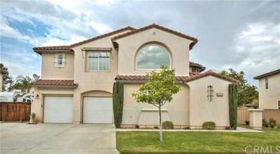 42232 Wildwood Lane, Murrieta, CA 92562 - MLS#: IG18165125
