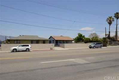 14604 Slover Avenue, Fontana, CA 92337 - MLS#: IG18165315