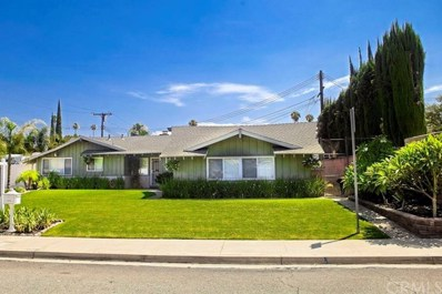 3759 Skylark Drive, Riverside, CA 92505 - MLS#: IG18165642