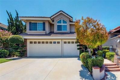 2310 Whiteoak Lane, Corona, CA 92882 - MLS#: IG18166129
