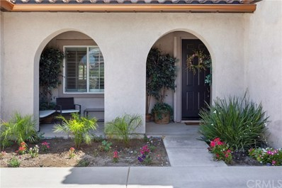14759 Bittersweet Lane, Eastvale, CA 92880 - MLS#: IG18166462