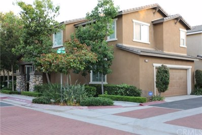 8778 Gael Lane, Riverside, CA 92503 - MLS#: IG18166845