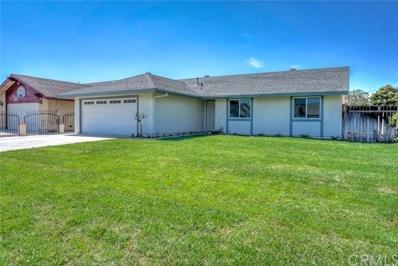10715 Hollenbeck Drive, Riverside, CA 92505 - MLS#: IG18168355