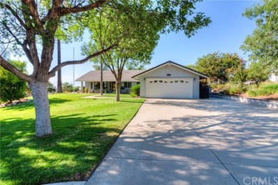 17660 Mariposa Avenue, Woodcrest, CA 92504 - MLS#: IG18168576