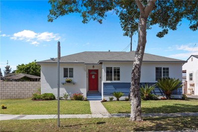 10929 Lyndora Street, Norwalk, CA 90650 - MLS#: IG18168836