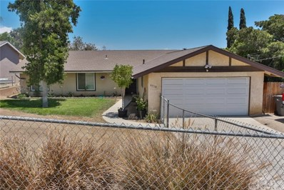 6718 Dana Avenue, Jurupa Valley, CA 91752 - MLS#: IG18168861