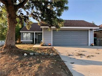 29640 Woodlands Avenue, Murrieta, CA 92563 - MLS#: IG18168894