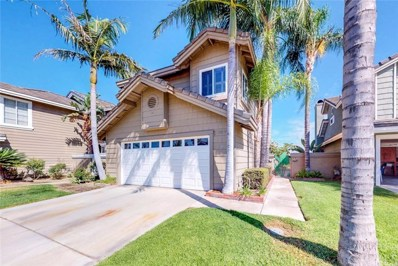 4544 Champagne Court, Riverside, CA 92505 - MLS#: IG18169567