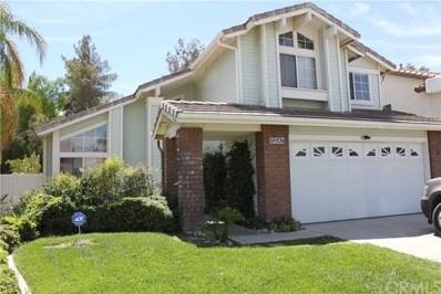 13047 Red Corral Drive, Corona, CA 92883 - MLS#: IG18170507