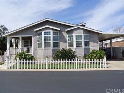 972 Whitecliff Way, Corona, CA 92882 - MLS#: IG18170976