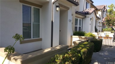 12541 Cipriano Lane, Eastvale, CA 91752 - MLS#: IG18171620