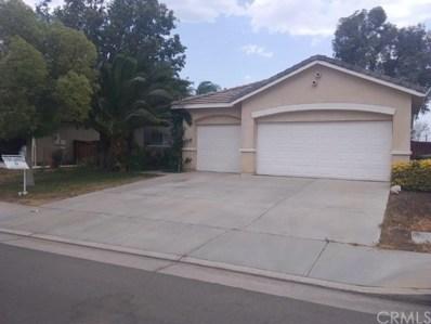 29967 Cool Meadow Drive, Menifee, CA 92584 - MLS#: IG18172337