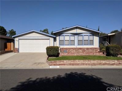 24600 Bandit Way, Corona, CA 92883 - MLS#: IG18172369