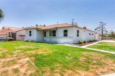8032 Quoit Street, Downey, CA 90242 - MLS#: IG18173293