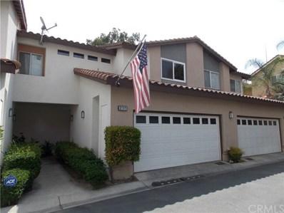 3707 Calle Curacso, Corona, CA 92503 - MLS#: IG18173934