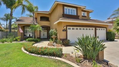 1192 Stillwater Road, Corona, CA 92882 - MLS#: IG18175220