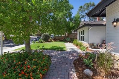 2625 Hawk Circle, Corona, CA 92882 - MLS#: IG18175342