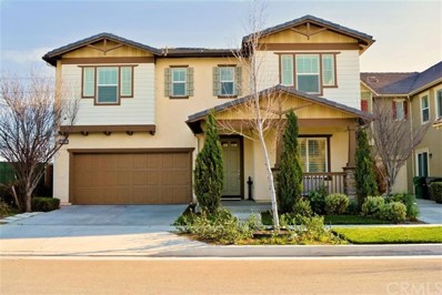8779 Kings Canyon Street, Chino, CA 91708 - MLS#: IG18175384