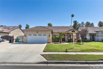 1209 Conestoga Street, Corona, CA 92881 - MLS#: IG18175833