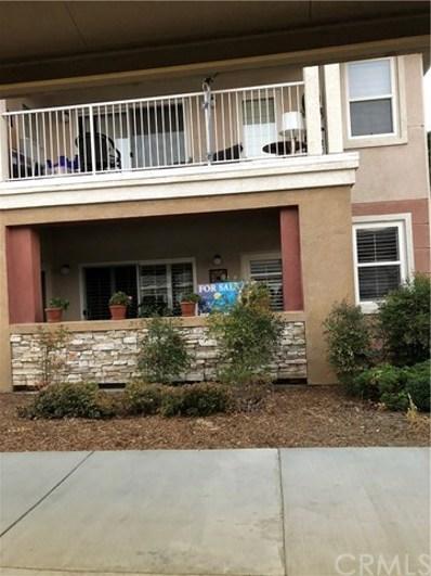 31260 Taylor Lane, Temecula, CA 92592 - MLS#: IG18175961
