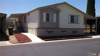 1550 Rimpau Avenue UNIT 106, Corona, CA 92881 - MLS#: IG18176658