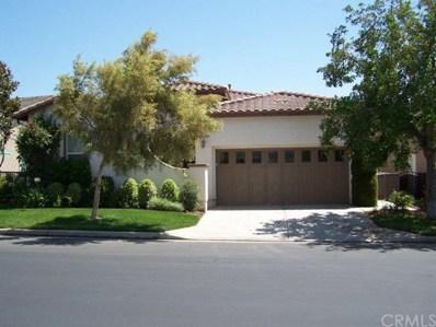 24064 Steelhead Drive, Corona, CA 92883 - MLS#: IG18177148