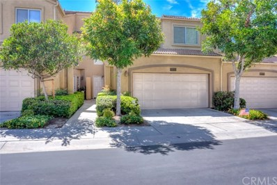 1048 Explanada Street UNIT 103, Corona, CA 92879 - MLS#: IG18177271
