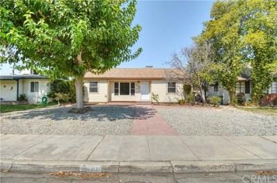 3100 Dartmouth Street, Bakersfield, CA 93305 - MLS#: IG18177276