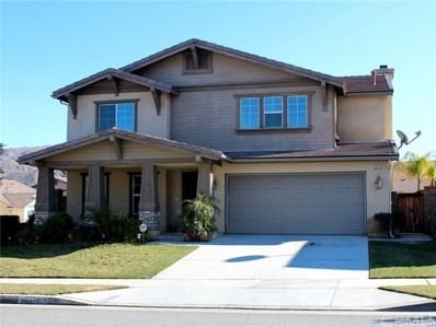 24874 Mulberry Road, Corona, CA 92883 - MLS#: IG18177295