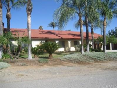 20093 Rockwell Road, Corona, CA 92881 - MLS#: IG18177533