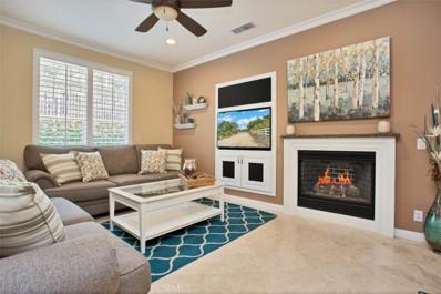 4 Bluff Cove Drive, Aliso Viejo, CA 92656 - MLS#: IG18177811