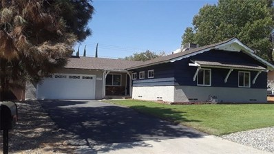 26198 Orchid Drive, Highland, CA 92346 - MLS#: IG18178698