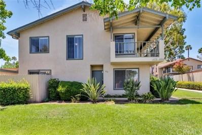 1478 Via Del Rio, Corona, CA 92882 - MLS#: IG18178783