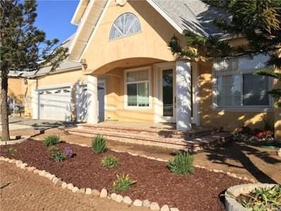 10326 Wells Avenue, Riverside, CA 92505 - MLS#: IG18178923