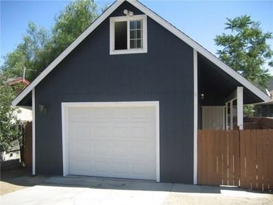 18310 Brightman Avenue, Lake Elsinore, CA 92530 - MLS#: IG18179084