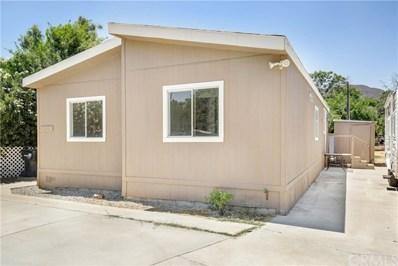 21751 Darby Street, Wildomar, CA 92595 - MLS#: IG18179374