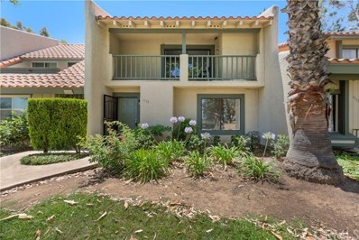 1518 Via Del Rio, Corona, CA 92882 - MLS#: IG18179631