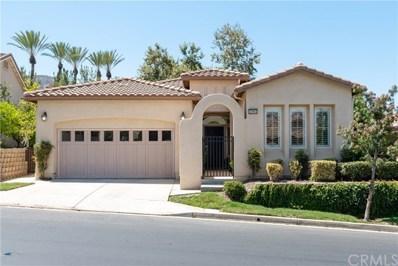 23993 Watercress Drive, Corona, CA 92883 - MLS#: IG18179870