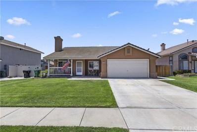 2176 Cloverleaf Circle, Corona, CA 92880 - MLS#: IG18181291