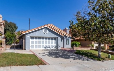 567 Chelsea Way, Corona, CA 92879 - MLS#: IG18183519