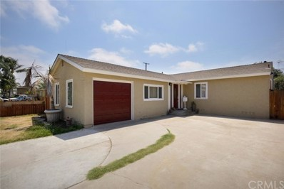 5913 Dagwood Avenue, Lakewood, CA 90712 - MLS#: IG18183611