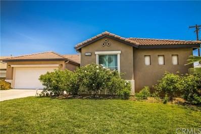 17948 Aloe Lane, Riverside, CA 92503 - MLS#: IG18183612