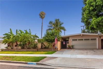 1733 Gisler Avenue, Costa Mesa, CA 92626 - MLS#: IG18184011