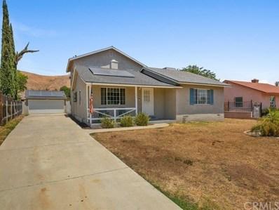 1264 Lomita Road, San Bernardino, CA 92405 - MLS#: IG18184170