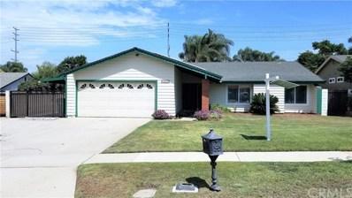 1451 Emerald Street, Corona, CA 92882 - MLS#: IG18184769