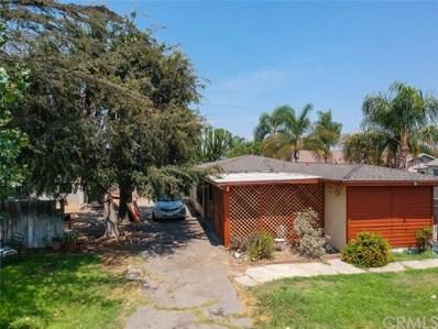 12723 Torch Street, Baldwin Park, CA 91706 - MLS#: IG18185006