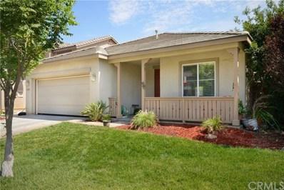 32680 Santa Cruz, Lake Elsinore, CA 92530 - MLS#: IG18185592